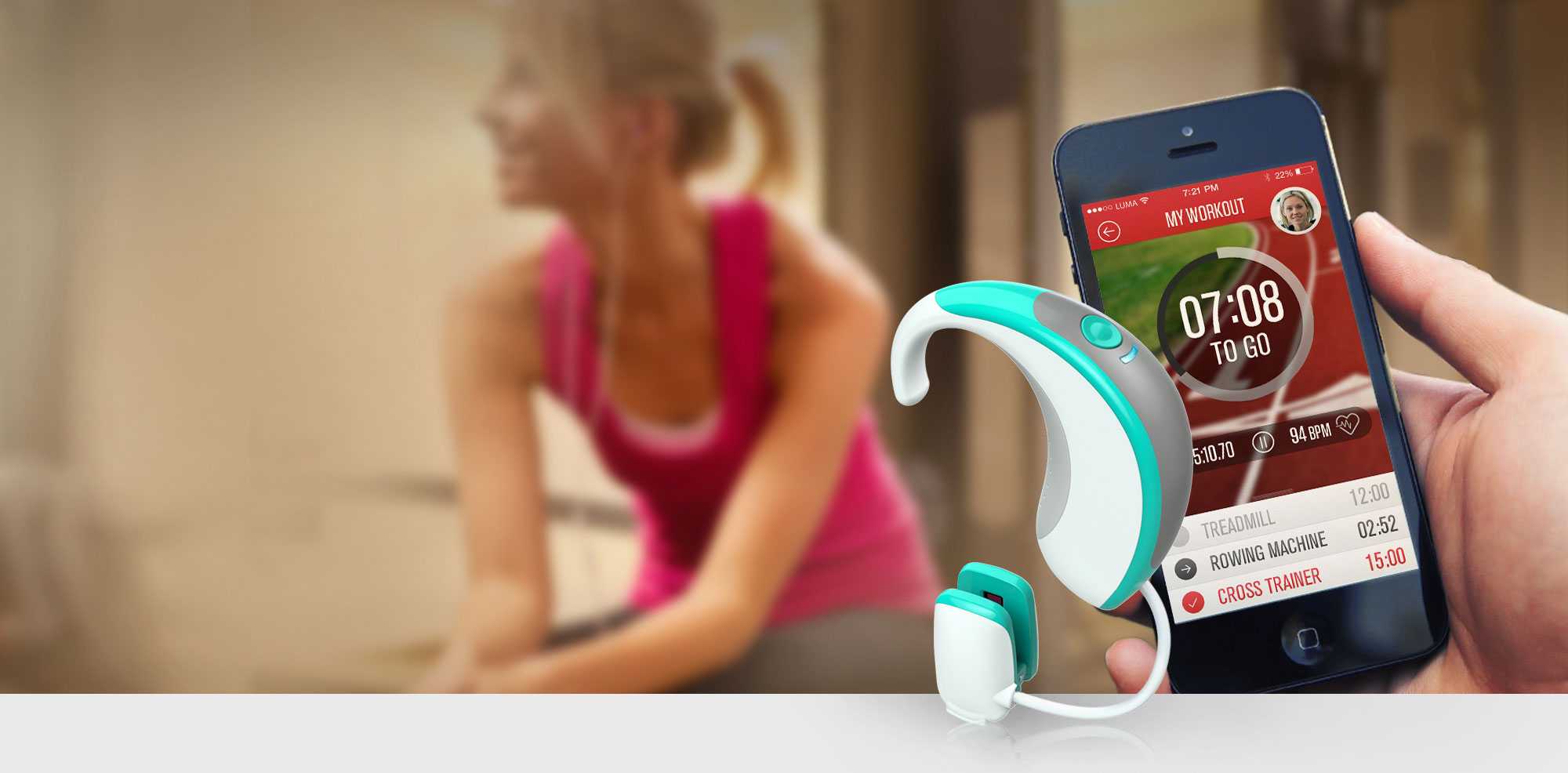 Benefits of tracking activity and fitness. Best home gym equipment. Tips and workouts for the gym. Gym exercise advice and good exercise routines. Workout tracker and sensor deals. Best online fitness tracker. Gym routines for women and fitness exercises for women. Safe workouts during pregnancy. Workouts and ideas to reduce stress.