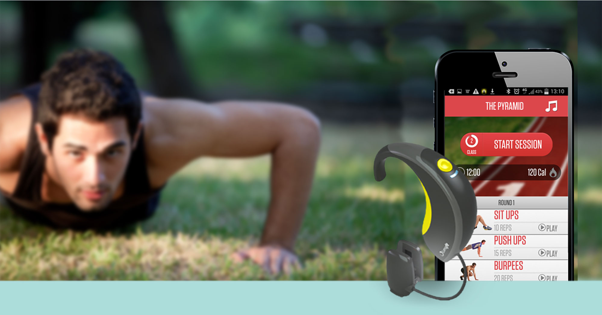 Meditation teacher app and body fitness tracker. Mind and body sensor and tracker. Fitness app for home and gym. Wearable fitness trackers here. The best personal fitness tracker for fitness tracking. Best selling activity tracking apps. Best gym apps and reviews. First meditation sensor and app.